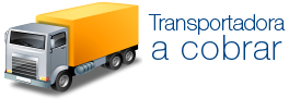 transportadora-acobrar-03.png